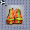 reflective tape colthes vest