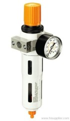 Festo Air Filter Regulator