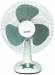 230v table fan