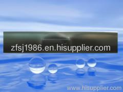 drip tube