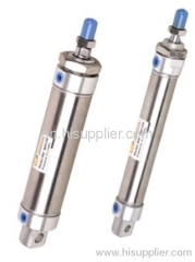 mini cylinders