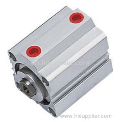 SDA compact cylinder