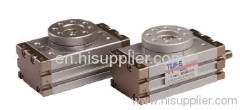 MSQ series Rotary Cylinder