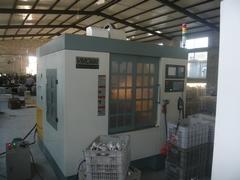 Hejian Hengtai Auto Parts Co., Ltd.