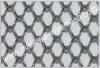 metal drapery mesh curtain decorative mesh