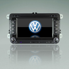 VW navigation DVD With Seat Leon Altea Freetrack Altea