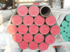 CE Approved Seamless Steel Pipe (ASTM A106/API5L)
