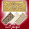 Wall Plaque, Wall boards, Assembling Wall Boards