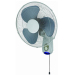 wall mounted industrial fan