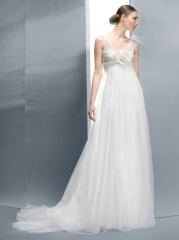 bridal gowns promotion