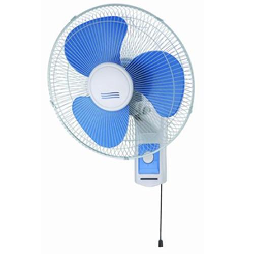 mount wall fans
