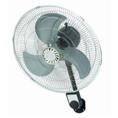 18inch industrial wall fan