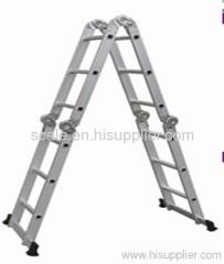 Aluminium Multi-function Ladder