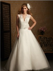 discount wedding dresses cheap