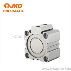 smc cq2b compact cylinder