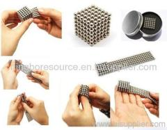 216 Neo Cube