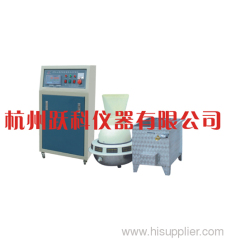 STYH-4 Automatic Curing Cabinet Controller