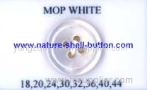 hell button,nature shell button,trocas shell button,mop shell button, black shell button, agoya shell button,