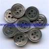 shell button,nature shell button,,mop shell button, black shell button,smoke shell button and White snail