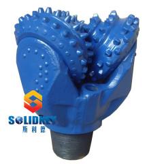 Roller tricone Cone Bit