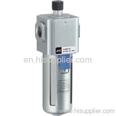 GL Series Air Lubricator