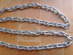 Din766 Chains