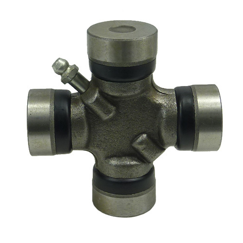 China YJSPL90-1X YJSPL140-1X Universal Joint