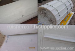 polyester filter fabric belt
