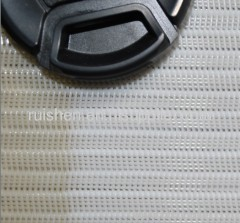Polyester Spiral Press Filter Fabric