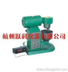 NJ-160A Cement Paste Mixer