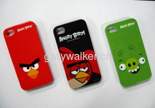 Iphone4 /4s case