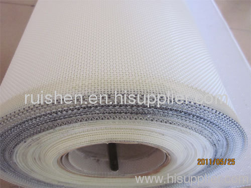 Polyester Dryer Belt Fabric