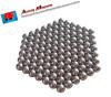 Sphere NdFeB Magnet