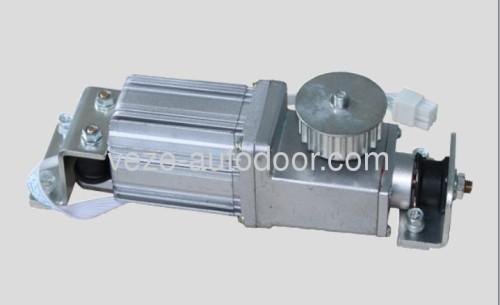 Sliding Door 24v Brushless Dc Motor From China