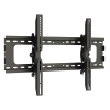 Classic Heavy-duty TV Wall Mount Bracket