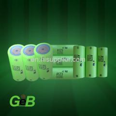 LiFePO4 battery 26650 30C