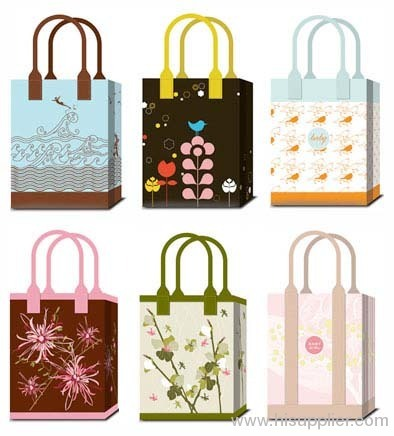 Just for all Party Gift Bags