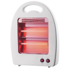 800w electric quartz infrared heater