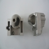 motor starter parts