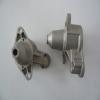 462 auto starter parts