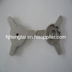 Cast manufacturer