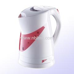 electric tea pot