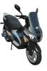 mobility scooter Efun-D 6000Li