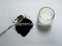 Pigment Carbon Black - HB-1300