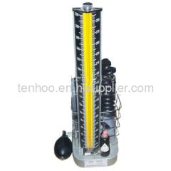 Mercury Sphygmomanometers