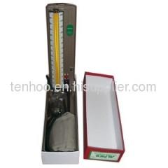 ALPK2 Sphygmomanometers