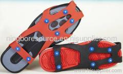 anti slip shoes cover