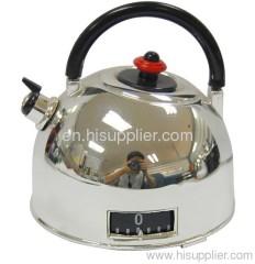 kitchen timer T401