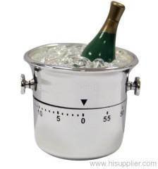 kitchen timer T403