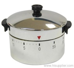 kitchen timer T404
